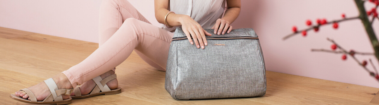 Glam - Rosie Bag