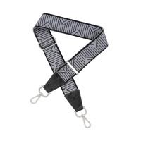 Schultergurt - Green Label Mix 'n Match Bag shoulder strap, Ethno