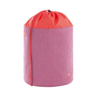 Turnbeutel -  School Sportsbag, About Friends Mélange Pink