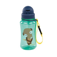 Trinkflasche Drinking Bottle, Wildlife Meerkat