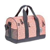 Sporttasche - Mini Sportsbag, Spooky Peach