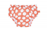 Schwimmwindel - Swim Diaper, Jolly Dots
