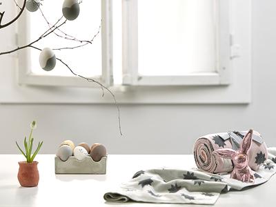 LAESSIG-Ideen-und-Tipps-zu-Ostern-zum-Selbermachen