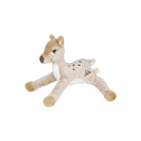 Lela Plush toy 15 cm