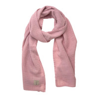Stillschal - Muslin Nursing Scarf, Rose