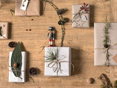 LAESSIG-Weihnachten-Geschenke-Nussknacker