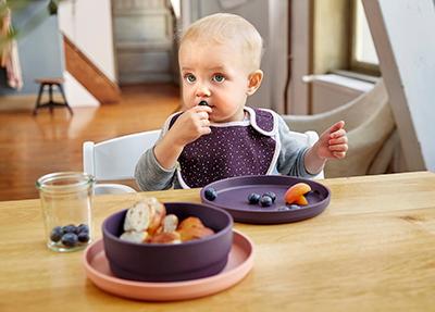 LAESSIG-Weihnachten-mit-Baby-und-Kleinkind-Feiern-Essen