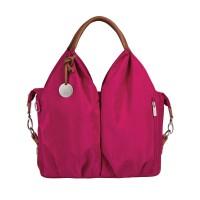 Handtasche Signature Bag, festival fuchsia