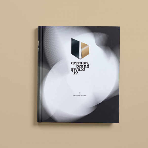 LAESSIG-German-Brand-Award-2019-Book