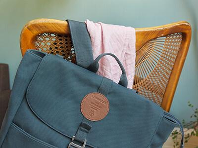 LAESSIG-Red-Dot-Award-Produktdesign-Adventure-Backpack-Wickelrucksack