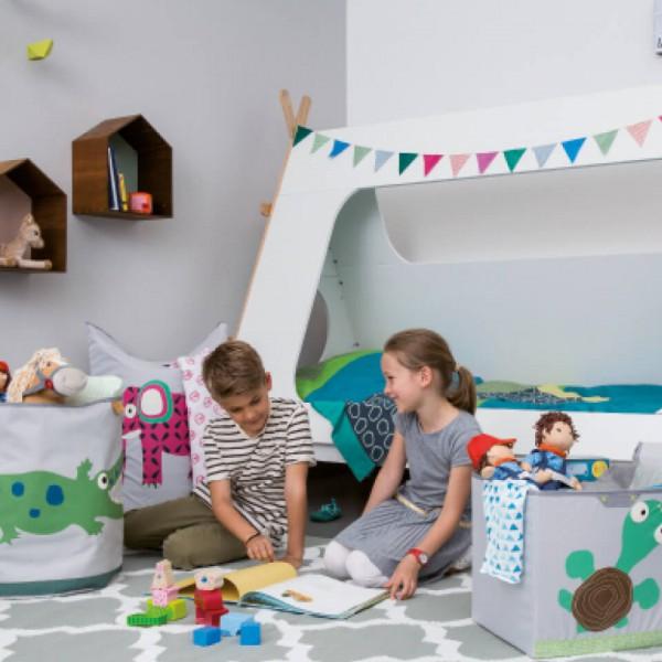 LAESSIG-Kinderkollektion-Storage-Ordnung