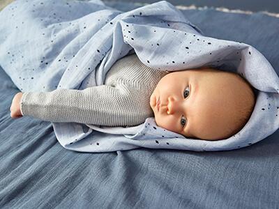 LAESSIG-Checkliste-Erstausstattung-Baby-Tipp-Eltern