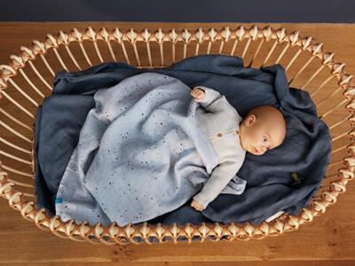 LAESSIG_Baby-Erstausstattung-400x300_4x