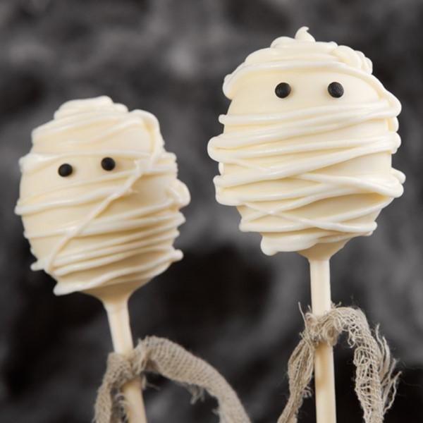LAESSIG-Halloween-Little-Monsters-Spooky-Geisterparty-Lolli-Pops