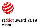 LAESSIG-Red-Dot-Award-Auszeichnung-Produktdesign-Adventure-Backpack-_Wickelrucksack