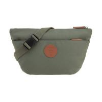 Kinderwagentasche - Buggy Bum Bag Adventure, Olive