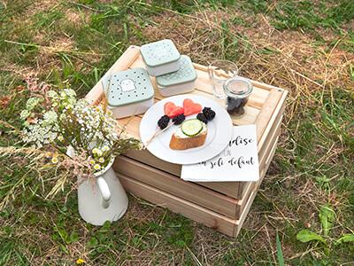 LAESSIG-Tipps-Snackboxen-Lunchboxen-ausgewogene-Snacks-Little-Spookies