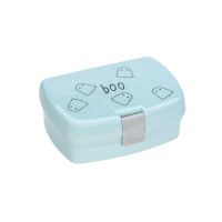 Brotdose - Lunchbox, Spooky Aqua