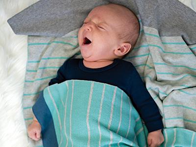 LAESSIG-Tipps-Gute-Nacht-Ritual-Familie-Eltern-und-Kind