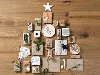 LAESSIG-Weihnachten-Geschenkideen-Bandana-Little-Water-Lela-Snackbox-Little-Chums-Kindergeschirr