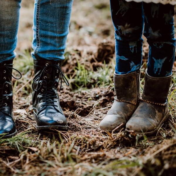 LAESSIG-Waldkindergarten-welche-Vorteile-hat-er-und-wieso-er-f-r-mein-Kind-genau-die-richtige-Wahl-war