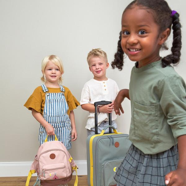 LAESSIG-Reisetipps-Reisen-mit-Kind-Urlaubsziele