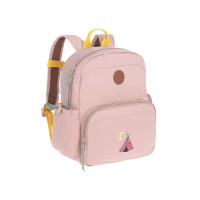 Kinderrucksack - Medium Backpack, Adventure Tipi