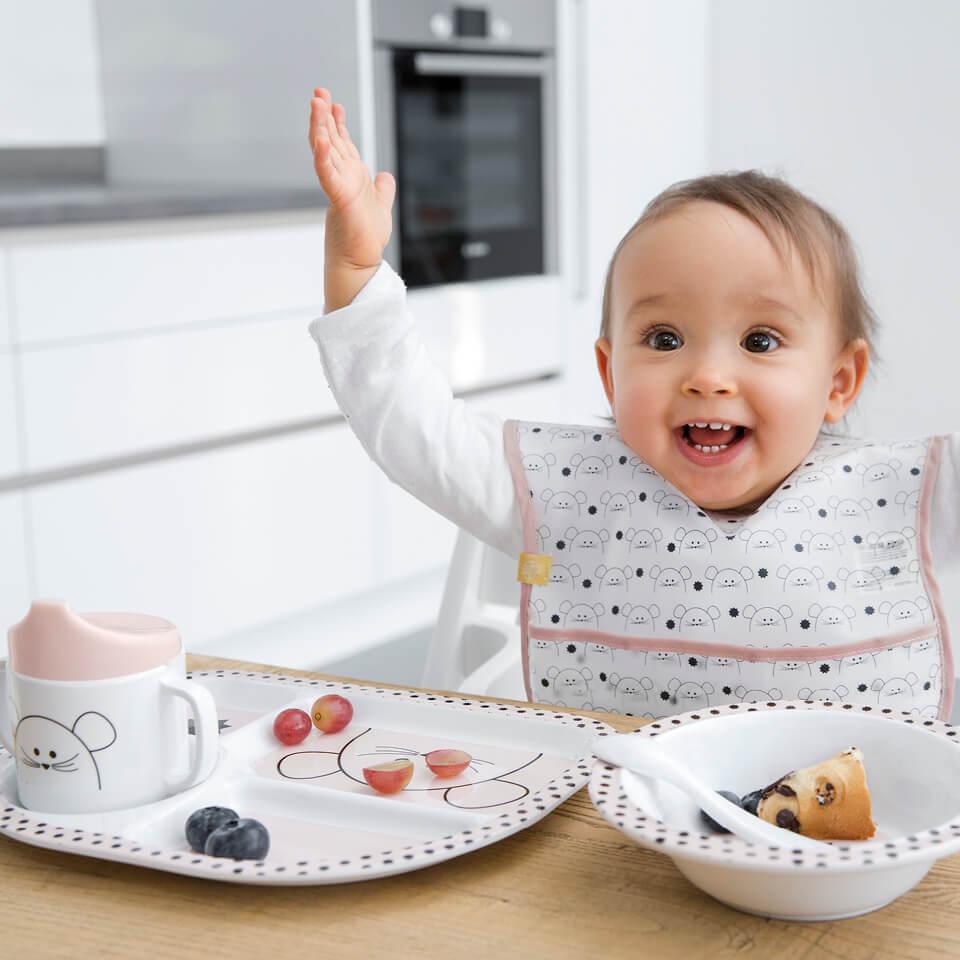 LAESSIG-Babykollektion-Little-Chums