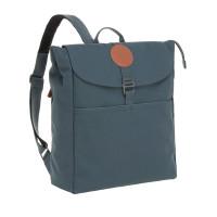 Wickelrucksack -  Adventure Backpack, Petrol
