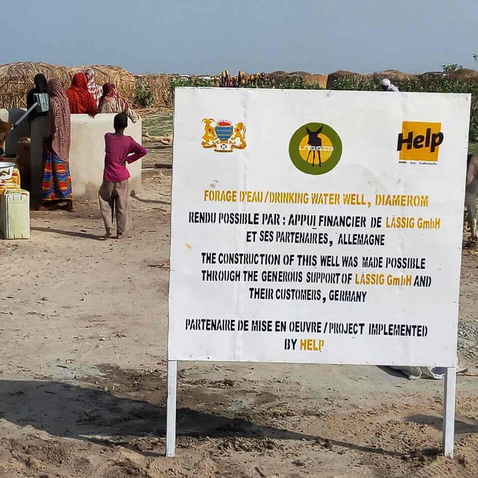 LAESSIG_Tschad-Brunnenprojekt_We-Care_soziale-Verantwortung_Help