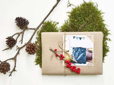 LAESSIG-Geschenkideen-Tyve-Backpack-Weihnachten