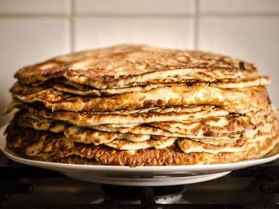 LAESSIG-Breifrei-Gem-sepfannekuchen