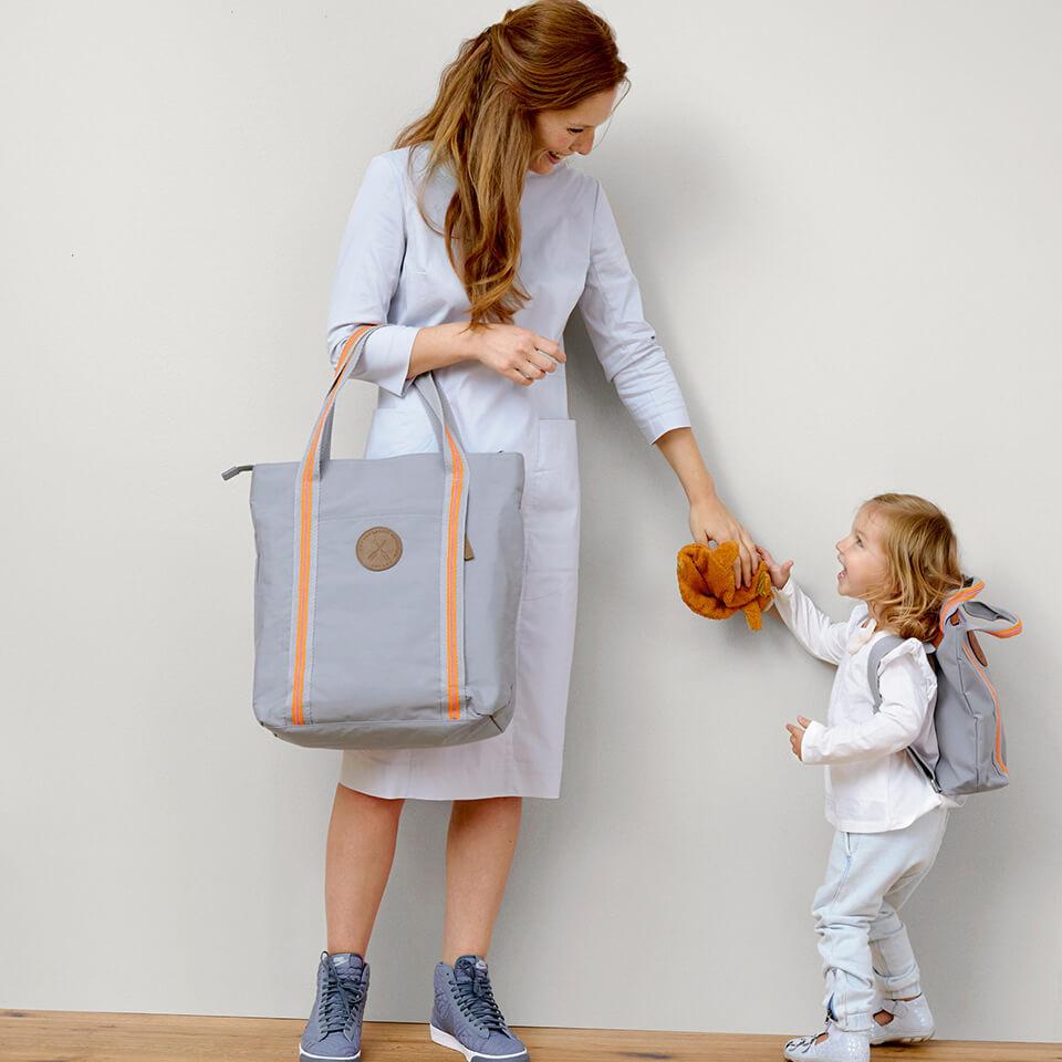 LAESSIG-Tote-Bag-Adventure-Partnerlook-Eltern-Kind-Vorbild5c7672242c6e5