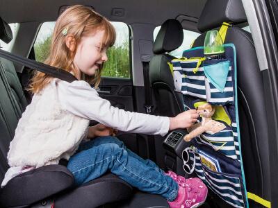 LAESSIG-Kinderkollektion-Little-Monsters-Car-Wrap-to-go