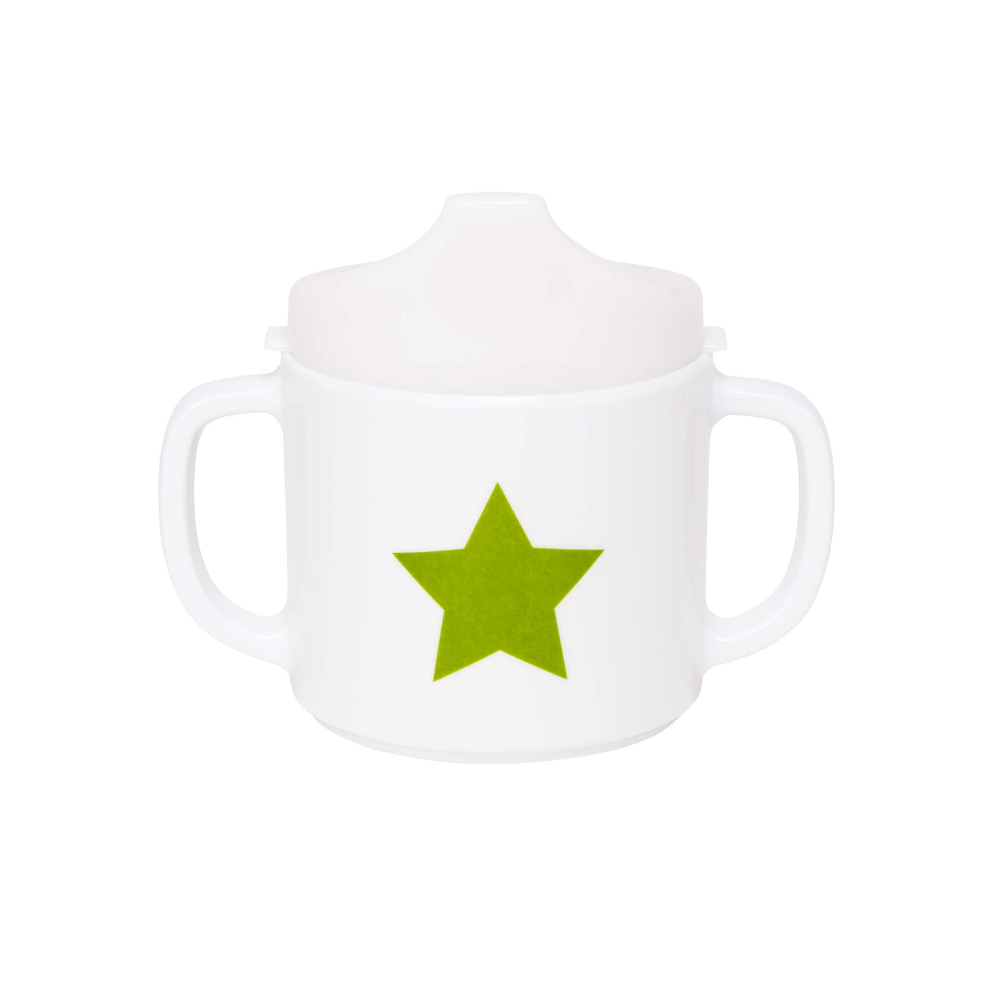 Lässig trinkbecher dish cup starlight olive lÄssig fashion