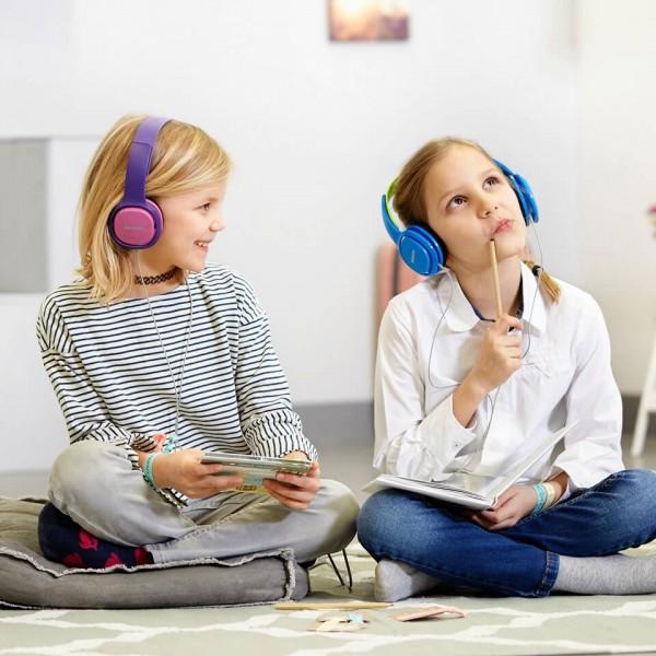 LAESSIG-Kinderkollektion-About-Friends-Auf-die-Freundschaft
