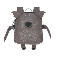 Kinderrucksack Wombat Cali - Backpack About Friends