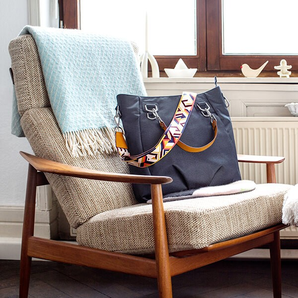 LAESSIG-Product-Award-Mix-and-Match-Wickeltasche