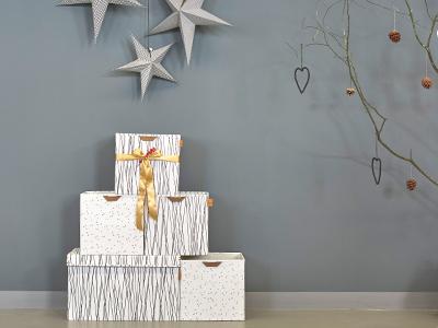 LAESSIG-Weihnachten-Geschenkideen-Aufbewahrungsbeh-lter-Storage