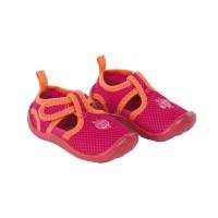 Sandalen Beach Sandals, Berry