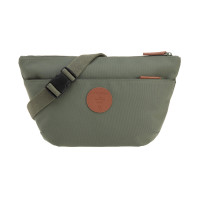 Kinderwagentasche - Buggy Bum Bag Adventure, Olive