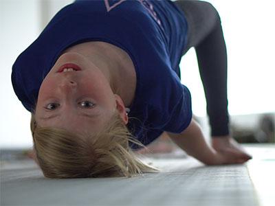 LAESSIG-Tipps-Yoga-Love-Yoga-mit-Kindern-Entspannung