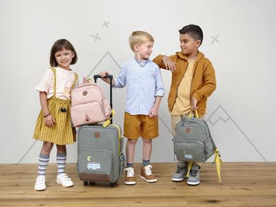 LAESSIG_Neuheiten-2019-Kinderprodukte-Adventure-Rucksack-Trolley