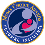 Moms choice award lassig diaper bag