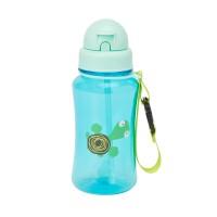 Trinkflasche Drinking Bottle Wildlife Turtle
