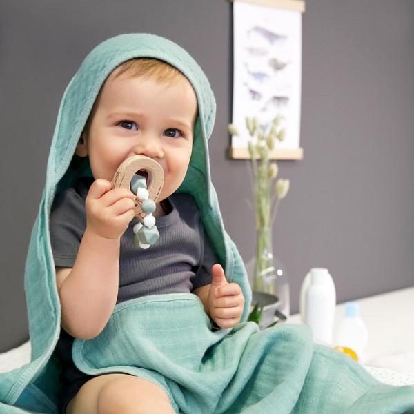 LAESSIG-Tipps-wenn-Baby-zahnen-wie-man-bei-schmerzen-helfen-kann