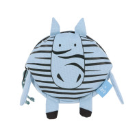 Bauchtasche Zebra Kaya - Mini Bum Bag, About Friends