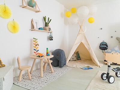 LAESSIG-Ordnung-im-Kinderzimmer-Storage-Ordnungssystem-Spielzeugtruhe-Tipps