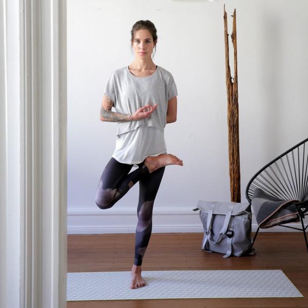 LAESSIG-Yoga-love-Asana-Baum-Tipps-zur-Entspannung