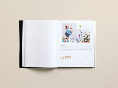 LAESSIG-German-Brand-Award-Brand-Book